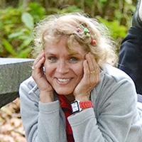 Elena Čipcová